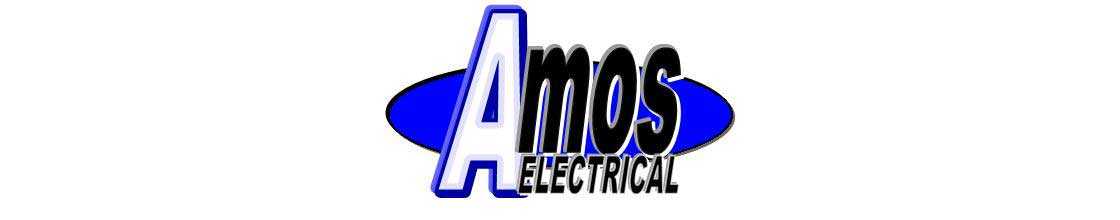 Amos Electrical