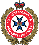 Nambour Fire Station QFES