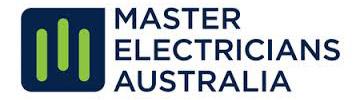 master electricians australia